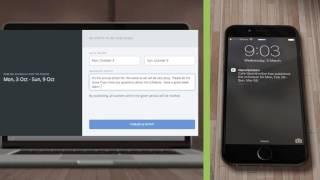 OpenSimSim video