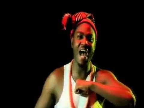 Adam A Zango { Zaman Marina } Hausa Song