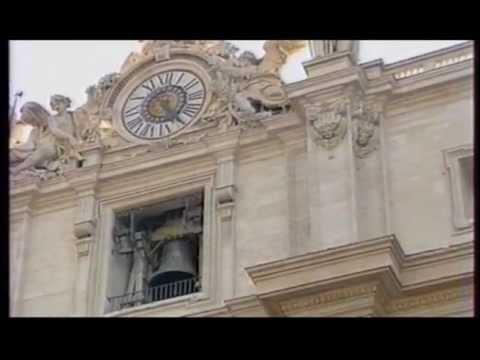 Vidéo de Jean Chélini