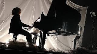 Alexandra Stréliski | Live Paris Café De La Danse | Burnout Fugue | Inscape | 13112019
