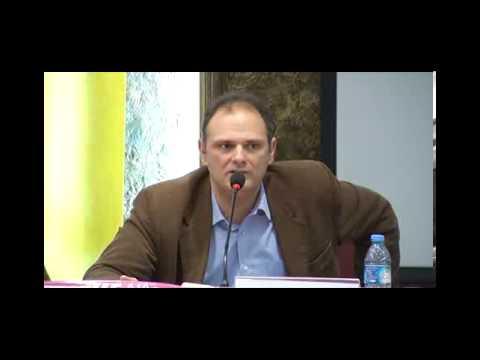 Dönüşen Üniversite Yükselen Mücadele Konferansı / 22 Şubat 2013 - 2