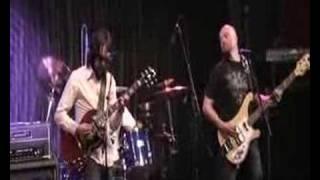 Anekdoten - Melloboat 2008