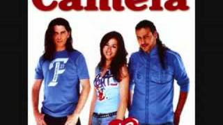 Camela Cuando Zarpa El Amor (10 De Corazón 2004)