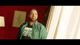 Florin Salam - Te astept si nopti si zile [videoclip oficial] 2020