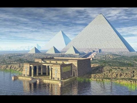 Храм николая в звонарях в москве