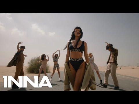 INNA - Maza