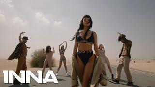 INNA - Maza   Official Video