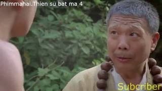 Phim Ma Hài Cương Thi Mới Nhất Phần 6   Thuyết Minh