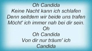Bata Illic - Candida Lyrics_1