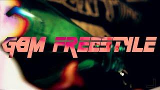 GBM Freestyle - Banxs, Brazzy & Caution