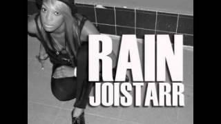 JoiStaRR - Rain