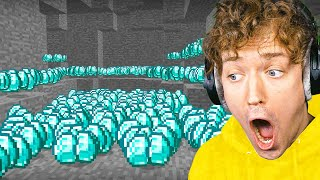 This Video Will SATISFY You! (Minecraft)