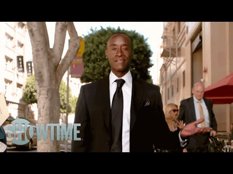 House of Lies 4.01 (Preview)