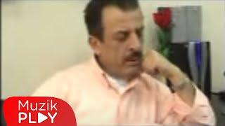 Mustafa Sirtli   Birakinda Ağlasun