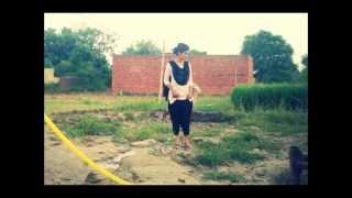 Miss U Kaur B Full Song