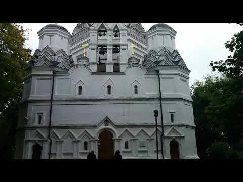 Храм вениамина петроградского сайт