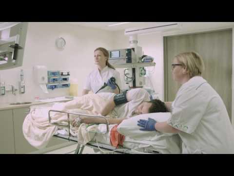 Les préparations pour les traitements et la prophylaxie contre les helminthes