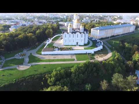 Афон и русская церковь