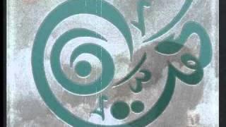 تحميل اغاني الشاعرة هتان (ريم المحمودي_هذا كل شي) MP3