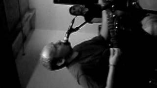 "The Evens ""Around the Corner"" Pt. 2 Columbia, SC 6/23/05"