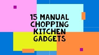 mqdefault Videos Related to Food, Veggies & Fruits