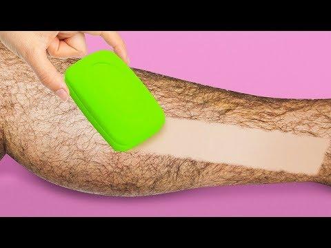 Formulation hypertonique lavement vidéo