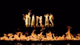 Dallas - 2014 Season 3 Promo 6 (VO)