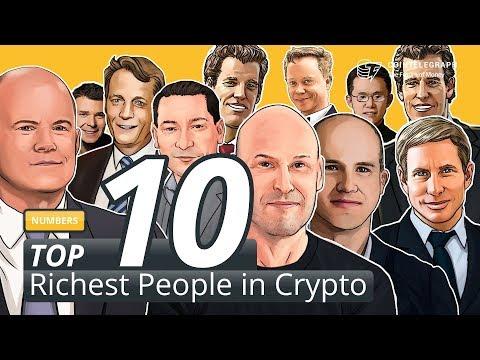 Kaip sukuriama bitcoin