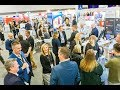 NoVacancy Hotel+Accommodation Industry Expo's video thumbnail