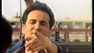 اغاني حصرية صباح الفل ياست الكل من لقاء الشاعر على القناه المصريه تحميل MP3