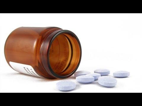 Форум для больных хр гепатита