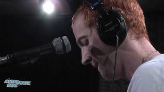 """Active Child - """"Playing House"""" (live at WFUV)"""