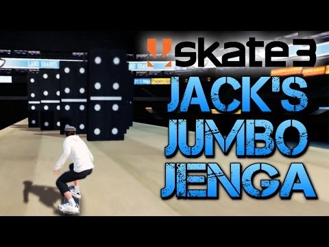 Jacksepticeye Skate Funny