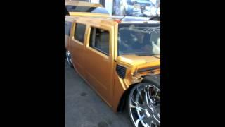Ekstensive Metalal Works Ford F-150 - Самые лучшие видео