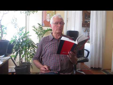 Piroćanac duže od pola veka beleži reči i običaje svog kraja