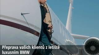 BMW 730 xDrive AUTOMAT