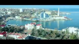 """Севастополь - город-герой! Ролик к открытию федерального проекта МГЕР """"Герои нашего времени"""""""
