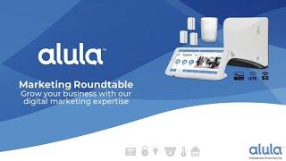 Digital Marketing 101 with Alula