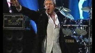 Duran Duran-(Reach Up For The) Sunrise 2004 Demo Version