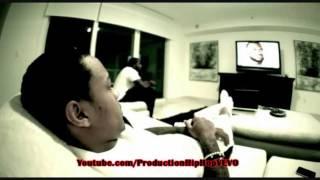 Bow Wow Ft Nicki Minaj - Kiss My Ass (Official Video) HD