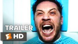 Venom Teaser Trailer #1   Movieclips Trailers