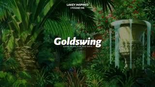 No Copyright Music] Going Up - LAKEY INSPIRED - Самые лучшие