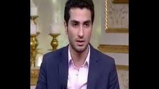 تحميل اغاني مسألة مبدأ - محمد الشرنوبي MP3