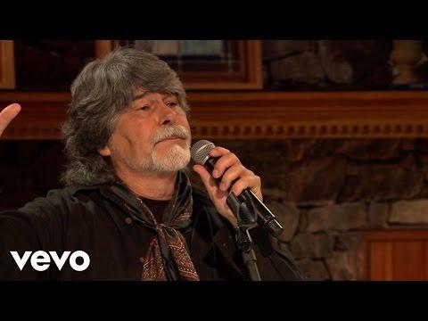 Alabama - Angels Among Us (Live)