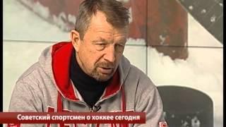 25.02.2016 Актуальное Интервью