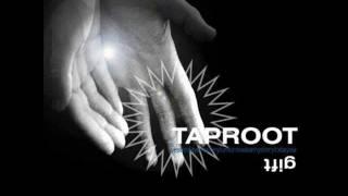 Taproot - Impact