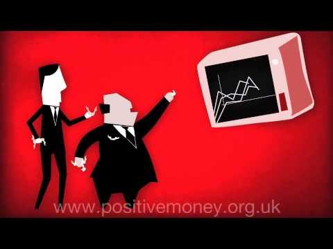 Kaip uždirba bitkoinas
