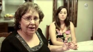 Los otros mexicanos - Rafael Valpuesta