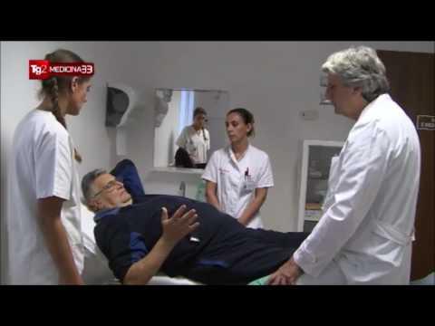 Come distinguere il mal di schiena di problemi cardiaci