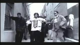 Thug Life (2Pac,Macadoshis,Rated R,Mopreme,Big Syke & Y.N.) - Shit Don't Stop